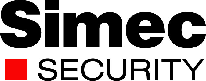 Simec Security